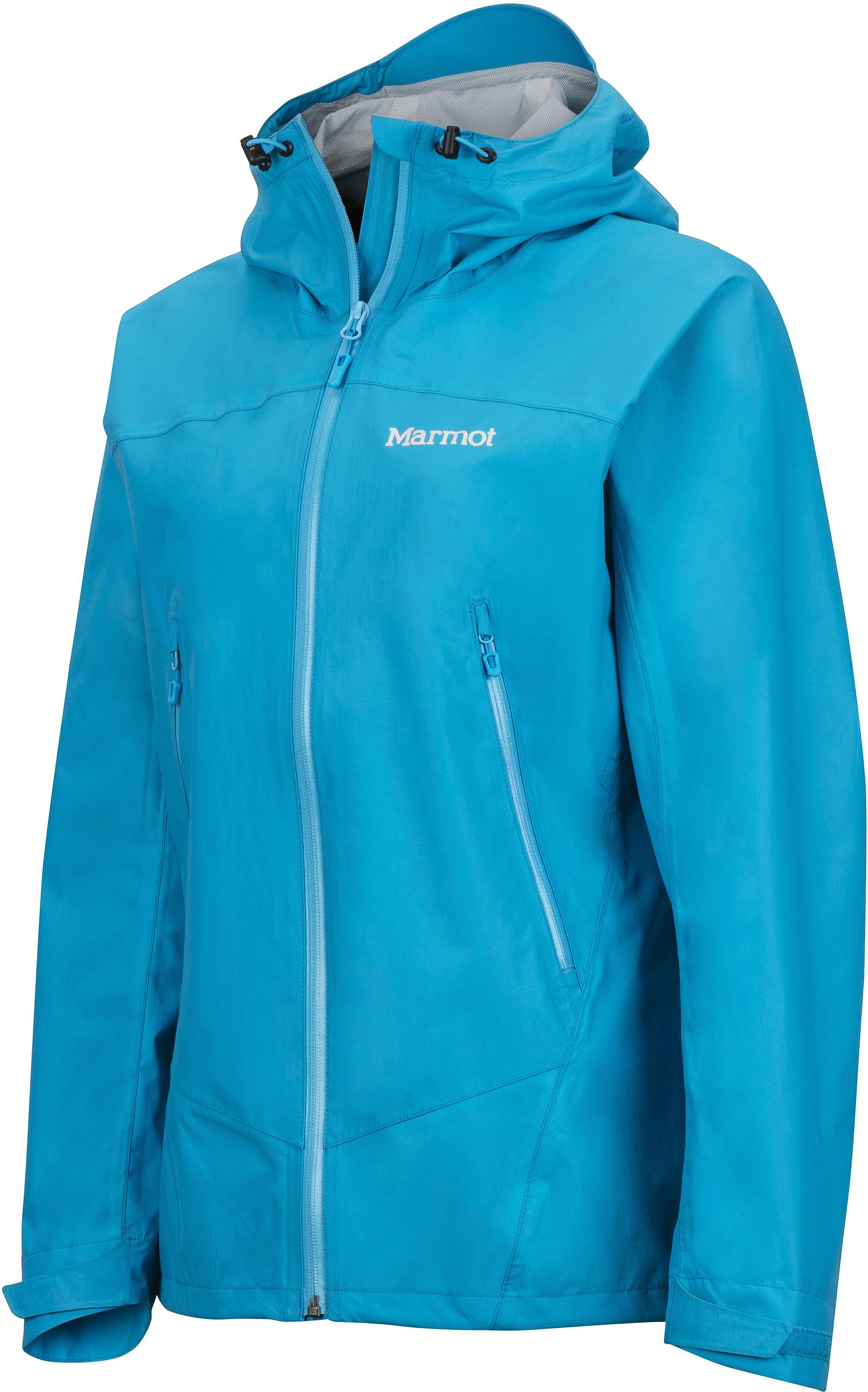 Marmot Women S Alexie Jacket: Marmot Eclipse Jacket Women Oceanic